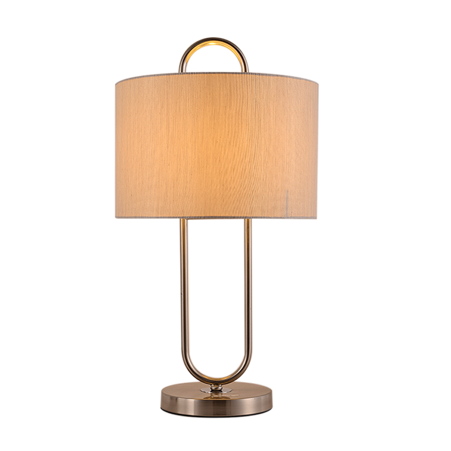 MT1784 Metal Table Lamp