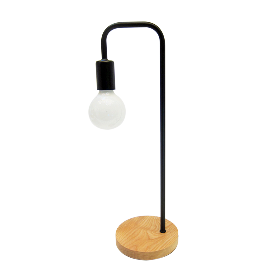 MT322 Mini Table Lamp