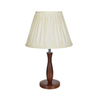 MT8803 Wooden Table Lamp