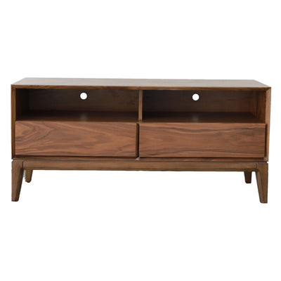 Madisson TV Rack
