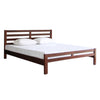 Martinez Double Bed 54x75""