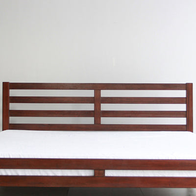 Martinez King Bed 72x75