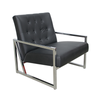 Maughan Accent Chair
