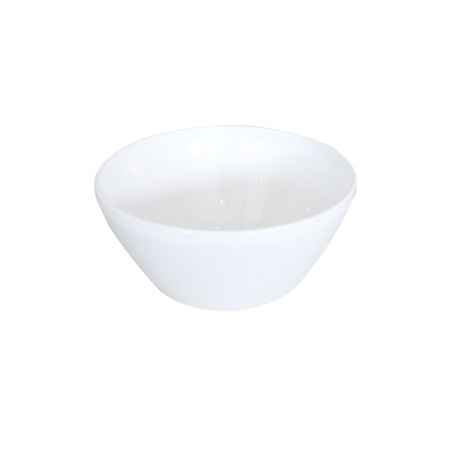 "Mb86c 8.6"" Opalware Serving Bowl"