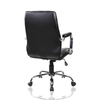Mc Coy Low Back Office Chair