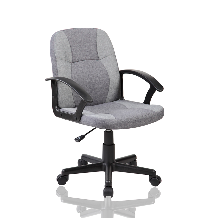 Melton Low Back Office Chair