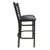 Micke Bar Chair