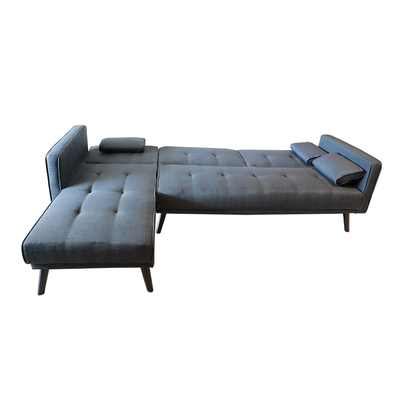 Milford Sofa Bed