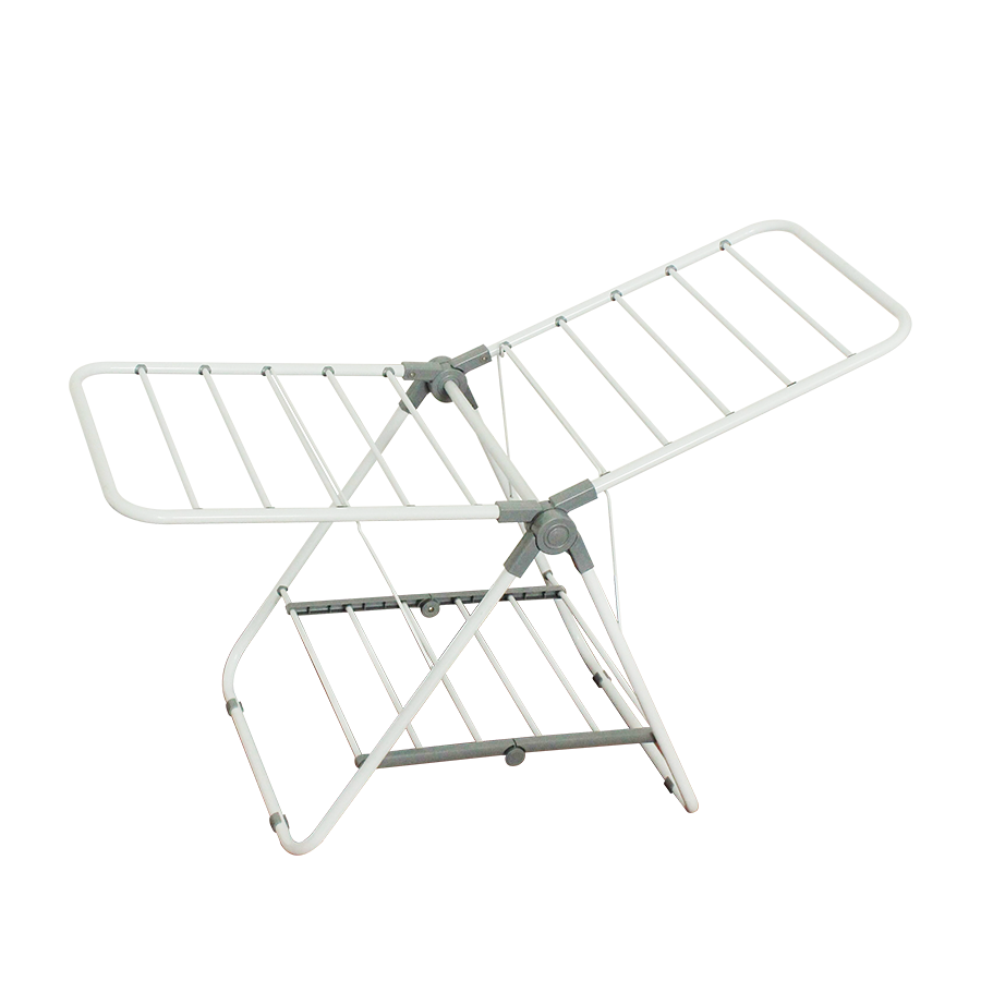Mini Aliform Drying Rack