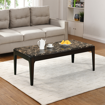 Montoya Coffee Table