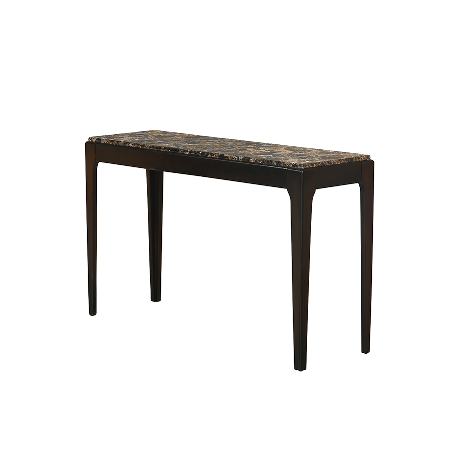 Montoya Console Table