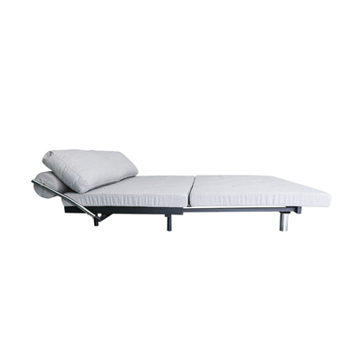 Montreal Sofa Bed