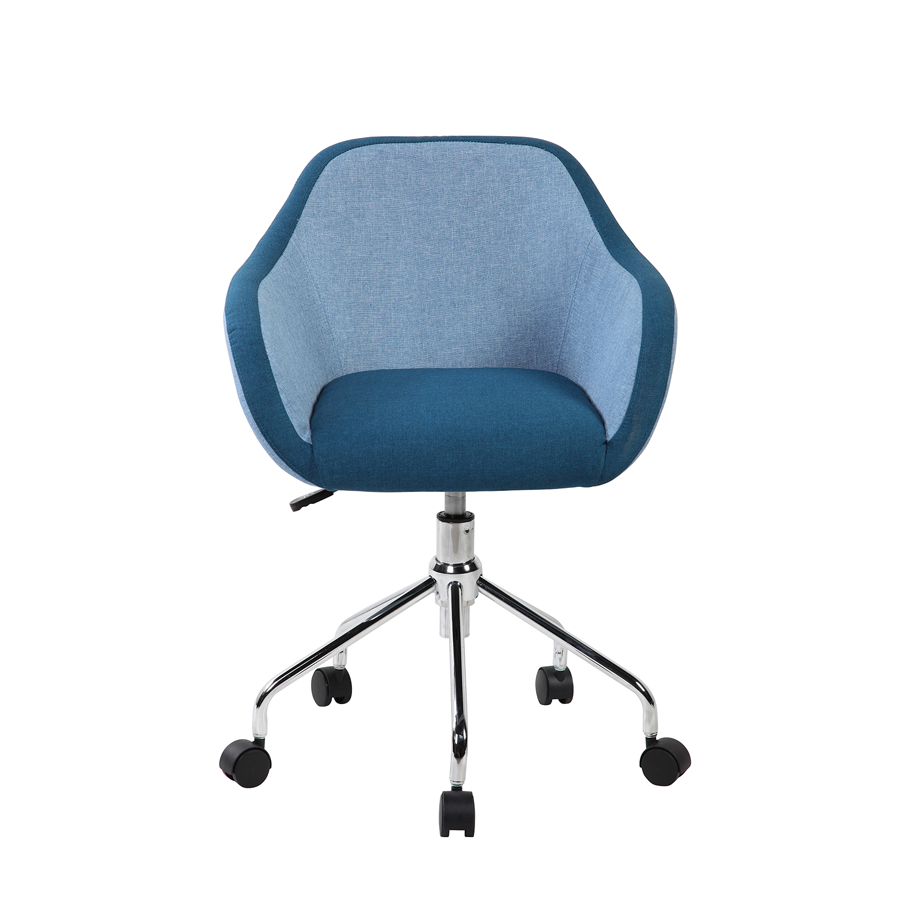 Moss Low Back Office Chair