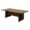 Nixon Conference Table 240x120 cm