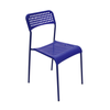 Nash Plastic Chair