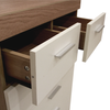 Nerissa 6 Chest Of Drawer