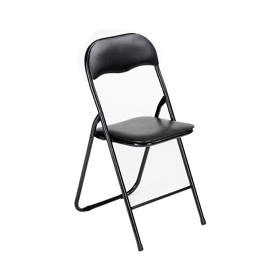 Nile Folding Chair