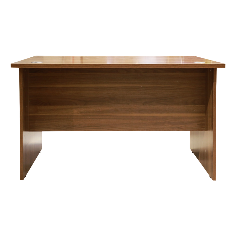 Nixon Writing Table 120x60cm