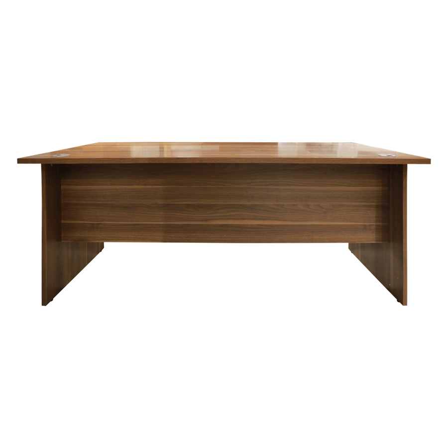 Nixon Writing Table 160x75cm