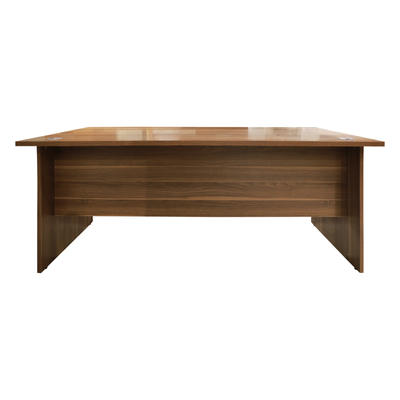 Nixon Writing Table 180x90cm