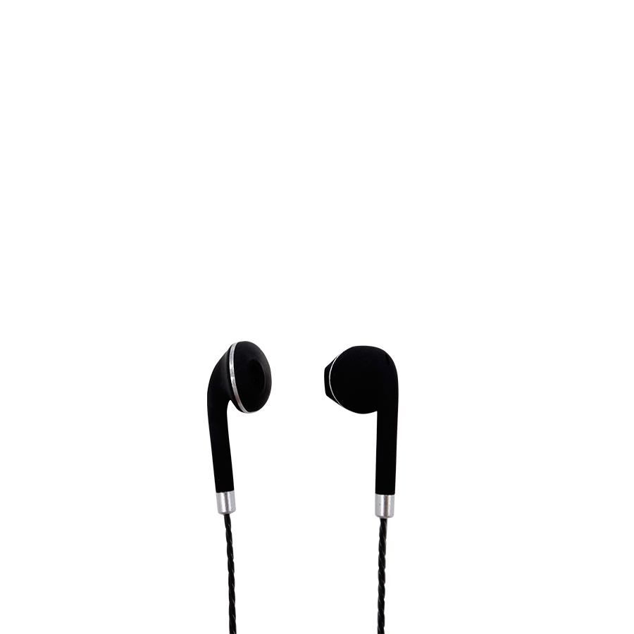 OH-3893 Wired Earphone