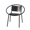 Ola Outdoor Chair Only