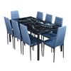 Onyx 8 Seater Dining Set