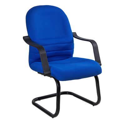 Orson Visitors Chair