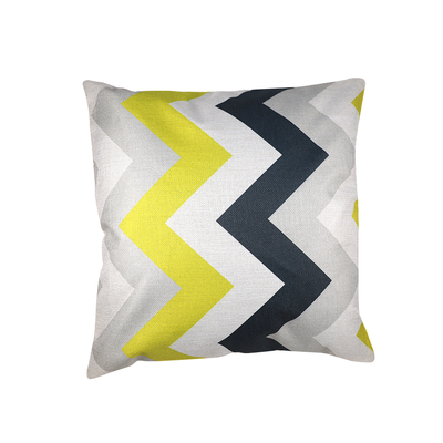 PLP08-79 Three Color Chevron