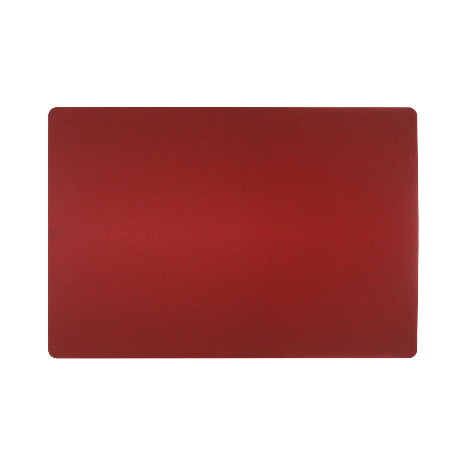PM75003-1 Plain Placemat