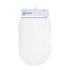 PV0253 Oval Shower Mat