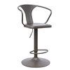 Patrice Bar Chair