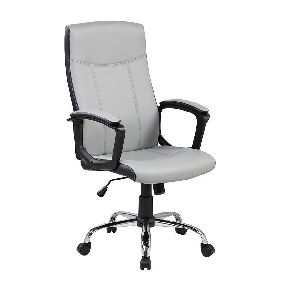 Paul Low Back Office Chair