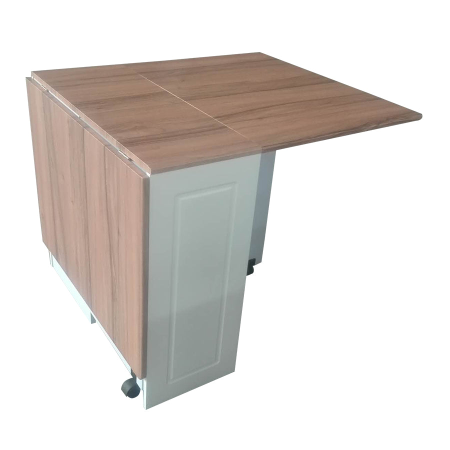 Philippa Folding Table