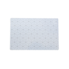Pm75014-4 Geo Design Placemat