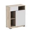 Ricola Low Cabinet