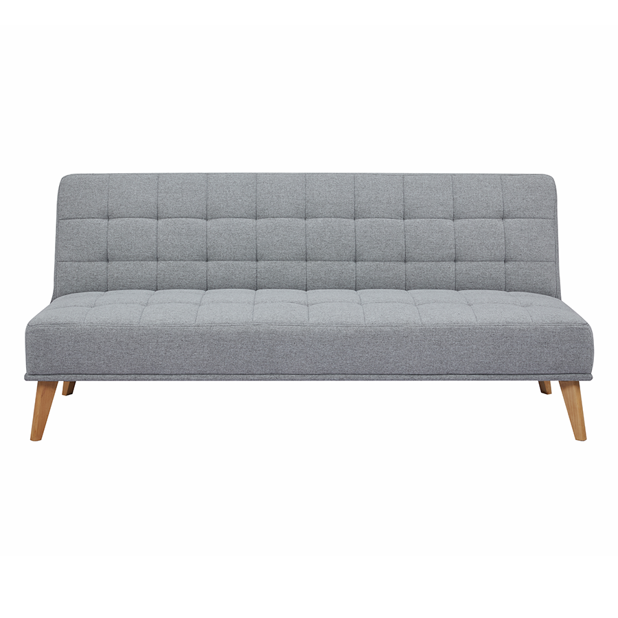 Rafina Sofa Bed