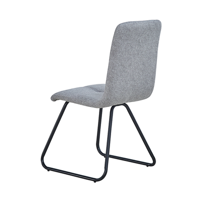 Raine Chair
