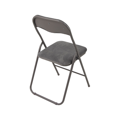 Rane Chair Only