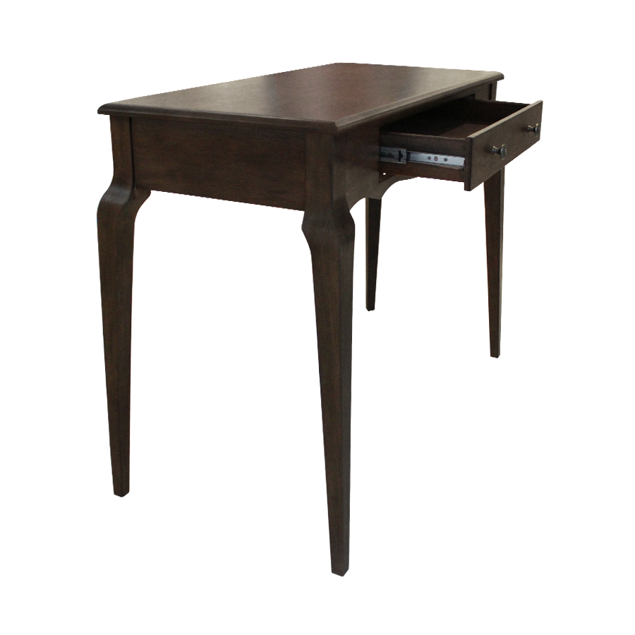 Renee Desk - Cinnamon