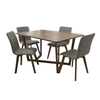 Robin 6 Seater Dining Set