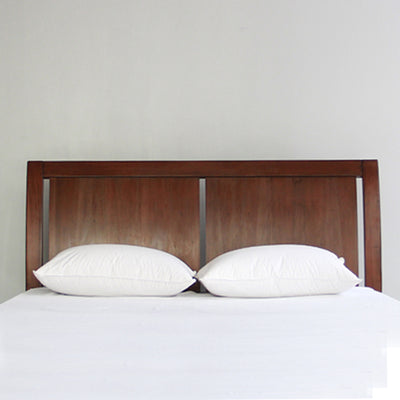 Rose Single Bed