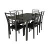 Rupert 6 Seater Dining Set