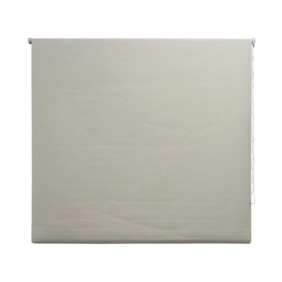 SBO-04 Beige Roller Blinds