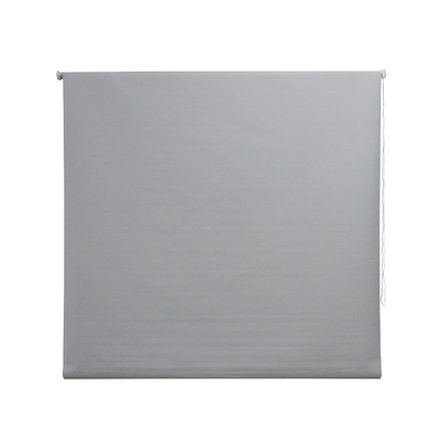 SBO-05 Grey Roller Blinds