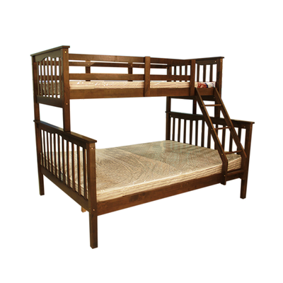Seville Bunk Bed
