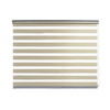 SNB-18 Brown Zebra Blinds