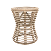 Safaria Stool