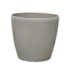 Sand Stone w/ Interlayer Planter Tall