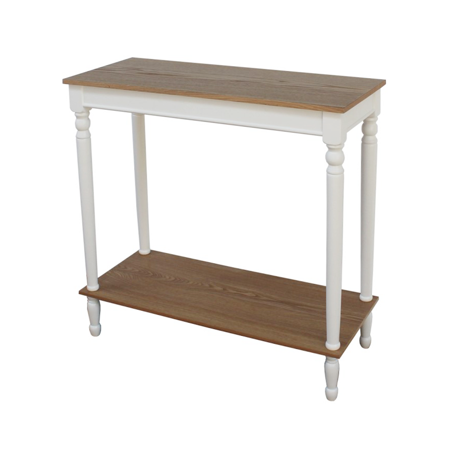 Shelby Console Table